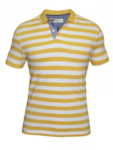 https://d38jde2cfwaolo.cloudfront.net/116793-thickbox_default/levis-yellow-polo-t-shirt.jpg