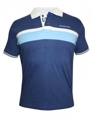 https://static5.cilory.com/117568-thickbox_default/pepe-jeans-blue-polo-t-shirt.jpg