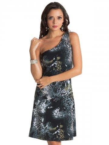 https://static7.cilory.com/117781-thickbox_default/prettysecrets-black-animal-off-shoulder-flared-dress.jpg