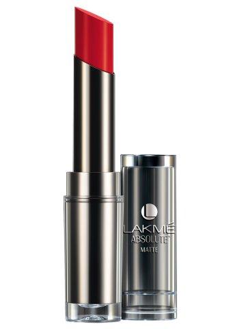https://static3.cilory.com/118178-thickbox_default/lakme-absolute-sculpt-hi-definition-matte-lipstick.jpg
