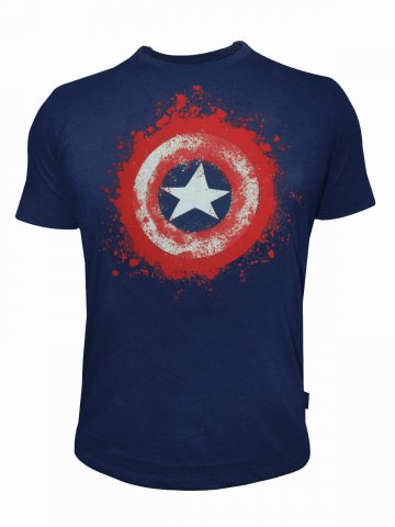 https://static7.cilory.com/120059-thickbox_default/marvel-blue-round-neck-t-shirt.jpg