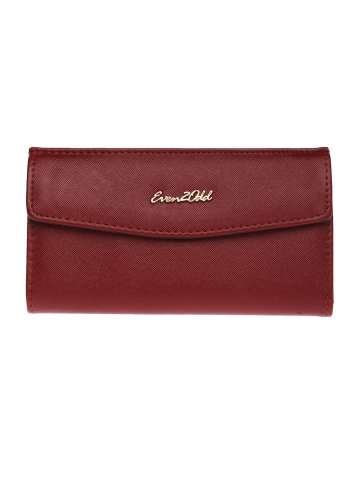 https://static2.cilory.com/120595-thickbox_default/e2o-maroon-ladies-wallet.jpg