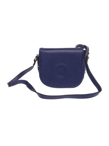 https://d38jde2cfwaolo.cloudfront.net/120619-thickbox_default/e2o-blue-ladies-sling-bag.jpg