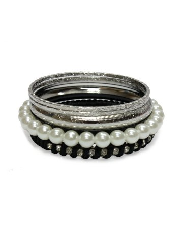https://static1.cilory.com/120766-thickbox_default/western-style-bangles.jpg