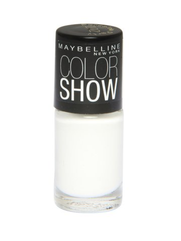 https://static8.cilory.com/121429-thickbox_default/maybelline-color-show.jpg