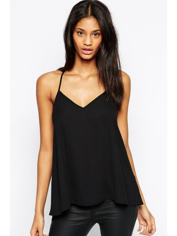 https://static9.cilory.com/122106-thickbox_default/black-spaghetti-straps-halterneck-chiffon-top.jpg
