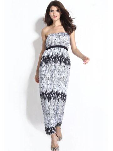 https://static4.cilory.com/122227-thickbox_default/strapless-maxi-dress.jpg