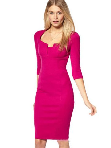 https://static5.cilory.com/122263-thickbox_default/exquisite-solid-neckline-rosy-pencil-dress.jpg