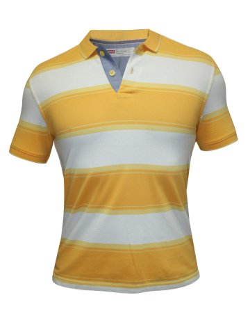 https://static8.cilory.com/122744-thickbox_default/levis-yellow-polo-t-shirt.jpg