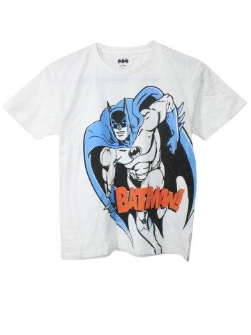 https://d38jde2cfwaolo.cloudfront.net/122822-thickbox_default/batman-white-half-sleeve-t-shirt.jpg