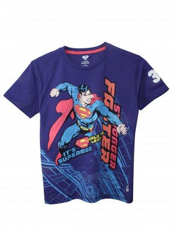 https://static9.cilory.com/122856-thickbox_default/superman-purple-half-sleeve-t-shirt.jpg