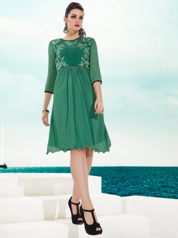 https://static7.cilory.com/123118-thickbox_default/designer-sea-green-georgette-kurti.jpg
