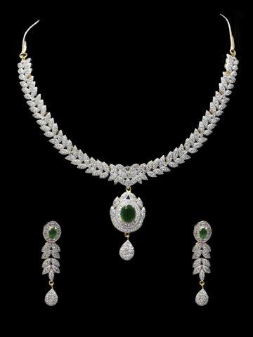 https://static7.cilory.com/123910-thickbox_default/elegant-women-necklace.jpg