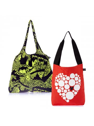https://static8.cilory.com/124861-thickbox_default/be-for-bags-carys-chalus-tote-bag.jpg