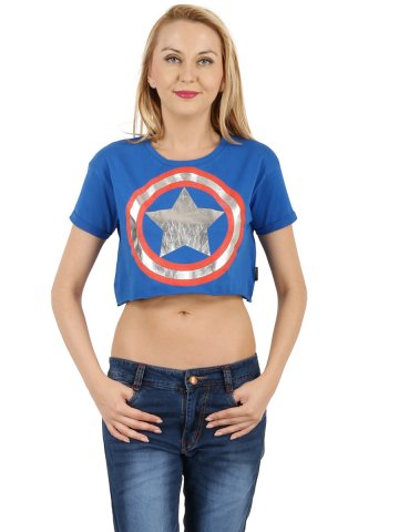 https://static7.cilory.com/125416-thickbox_default/captain-america-short-top.jpg