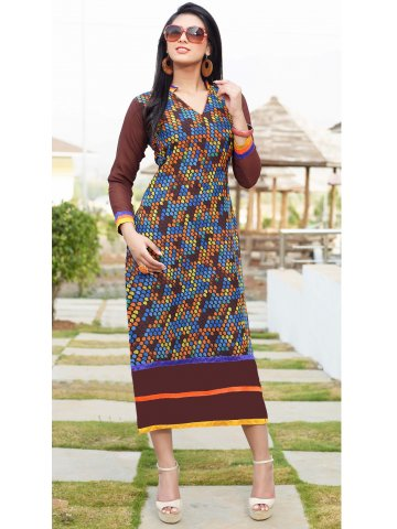 https://static8.cilory.com/125697-thickbox_default/fashion-coffee-readymade-kurti.jpg