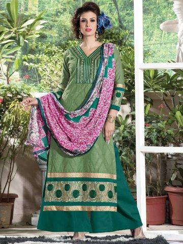https://static9.cilory.com/126162-thickbox_default/designer-pakistani-green-staight-cut-long-suit.jpg