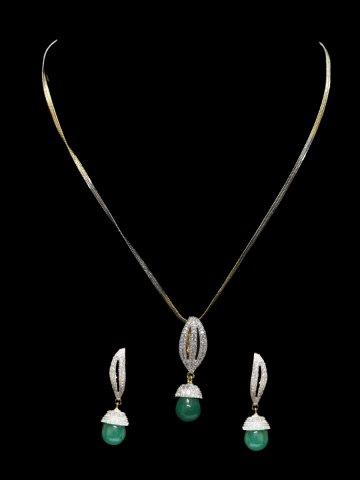 https://static.cilory.com/126878-thickbox_default/american-diamond-neck-wear.jpg