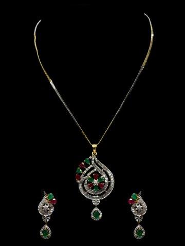 https://static5.cilory.com/126934-thickbox_default/american-diamond-neck-wear.jpg