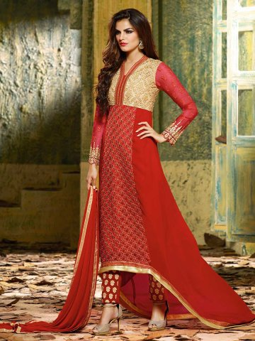 https://d38jde2cfwaolo.cloudfront.net/127031-thickbox_default/malaika-red-golden-embroidered-semi-stitched-party-wear-suit.jpg
