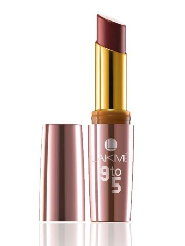https://static9.cilory.com/127185-thickbox_default/lakme-9-to-5-lip-color.jpg