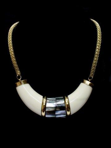 https://static3.cilory.com/127495-thickbox_default/trendy-handicraft-neckwear.jpg
