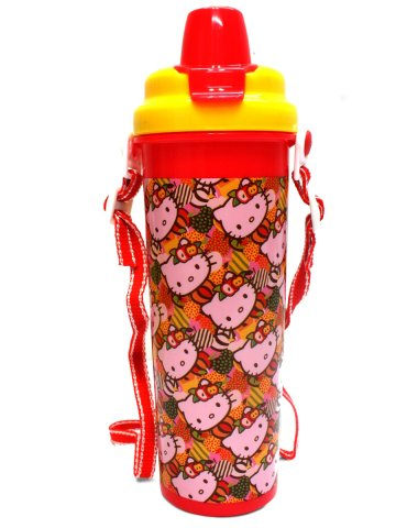 https://static9.cilory.com/127682-thickbox_default/hello-kitty-water-bottle.jpg
