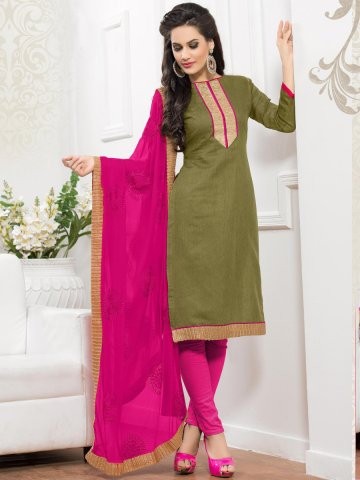 https://static2.cilory.com/127903-thickbox_default/dori-series-mahendi-pink-unstitched-suit.jpg