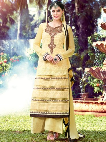 https://static8.cilory.com/128332-thickbox_default/kashmira-yellow-embroidered-semi-stitched-suit.jpg