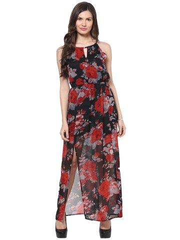 https://static3.cilory.com/128642-thickbox_default/harpa-black-dress.jpg