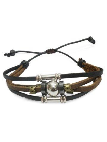 https://static8.cilory.com/129124-thickbox_default/archies-men-s-bracelet.jpg