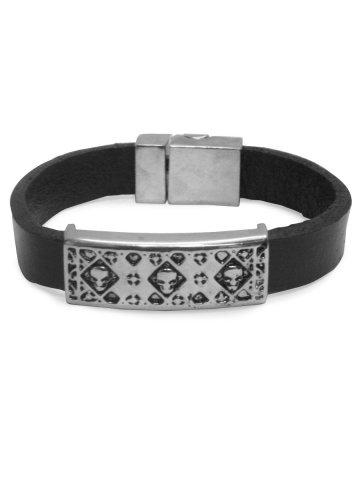https://static.cilory.com/129164-thickbox_default/archies-men-s-bracelet.jpg
