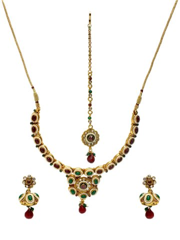 https://d38jde2cfwaolo.cloudfront.net/129370-thickbox_default/ethnic-polki-work-necklace-set.jpg