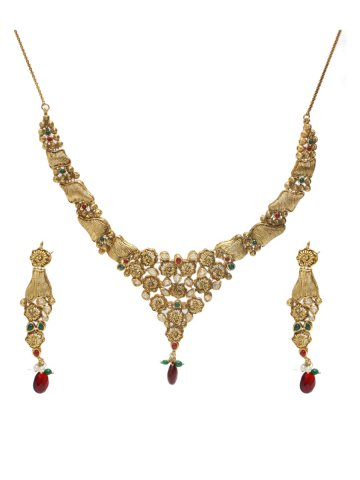 https://static6.cilory.com/129398-thickbox_default/elegant-polki-work-necklace-set-carved-with-stone-and-beads.jpg
