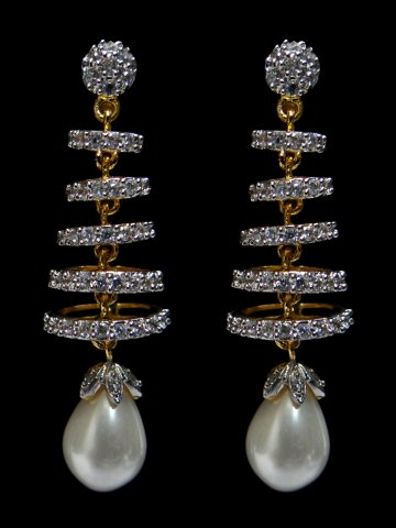 https://static3.cilory.com/130051-thickbox_default/american-diamond-earring.jpg