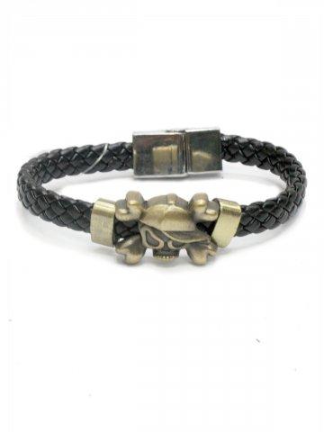 https://static8.cilory.com/130440-thickbox_default/archies-men-s-bracelet.jpg