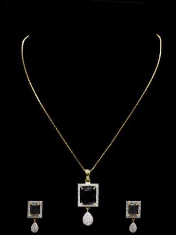 https://static9.cilory.com/130502-thickbox_default/american-diamond-pendant-set.jpg