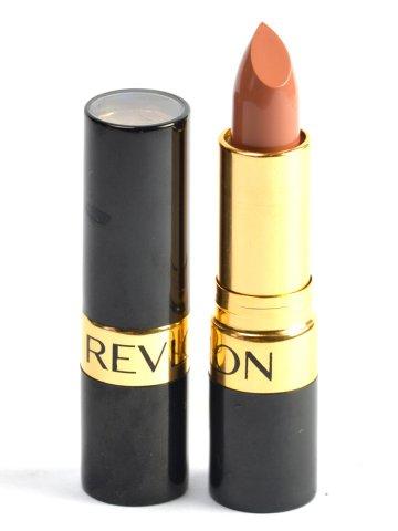 https://static4.cilory.com/131706-thickbox_default/revlon-super-lustrous-lipstick.jpg
