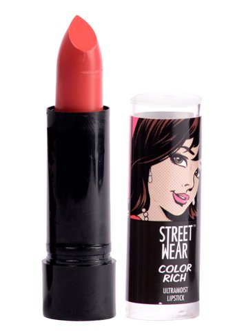 https://static9.cilory.com/131736-thickbox_default/street-wear-color-rich-ultra-moist-lip-color.jpg