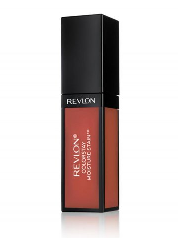 https://static2.cilory.com/131741-thickbox_default/revlon-colorstay-moisture-stain-lip-gloss.jpg
