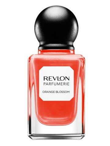 https://static4.cilory.com/131745-thickbox_default/revlon-parfumerie-scented-nail-enamel.jpg