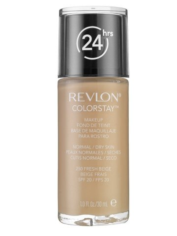 https://static.cilory.com/131776-thickbox_default/revlon-colorstay-make-up.jpg