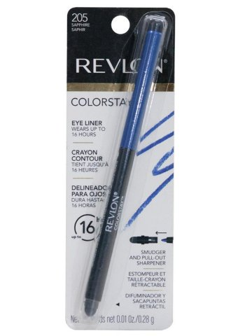 https://static6.cilory.com/131785-thickbox_default/revlon-colorstay-eye-liner-pencil.jpg