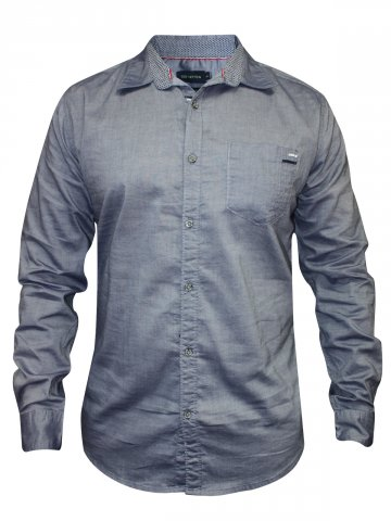 https://static2.cilory.com/132353-thickbox_default/tom-hatton-grey-casual-shirt.jpg