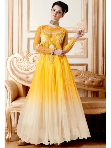 https://static.cilory.com/132725-thickbox_default/dazlling-yellow-embroidered-semi-stitched-gown.jpg