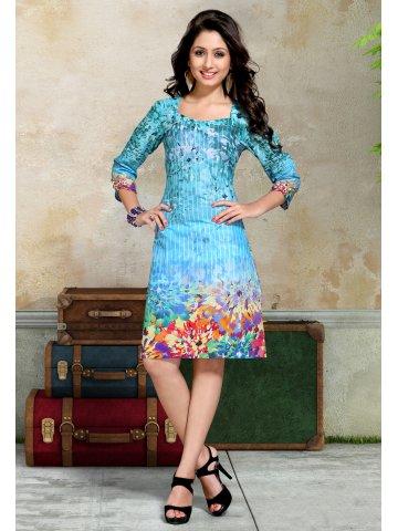 https://static5.cilory.com/133282-thickbox_default/victorian-clothing-blue-digital-print-kurti.jpg