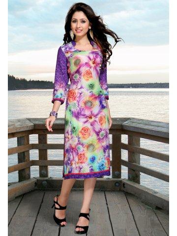 https://static3.cilory.com/133312-thickbox_default/victorian-clothing-white-purple-digital-print-kurti.jpg