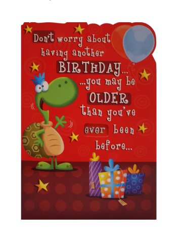 https://static.cilory.com/133745-thickbox_default/archies-birthday-greeting-card.jpg
