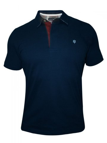 https://static3.cilory.com/134605-thickbox_default/uni-style-image-navy-polo.jpg