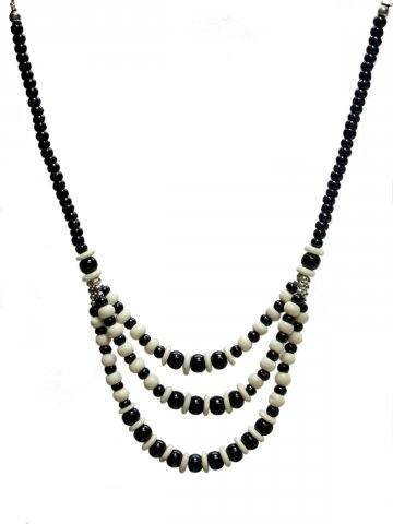 https://static6.cilory.com/134781-thickbox_default/trendy-handicraft-neckwear.jpg